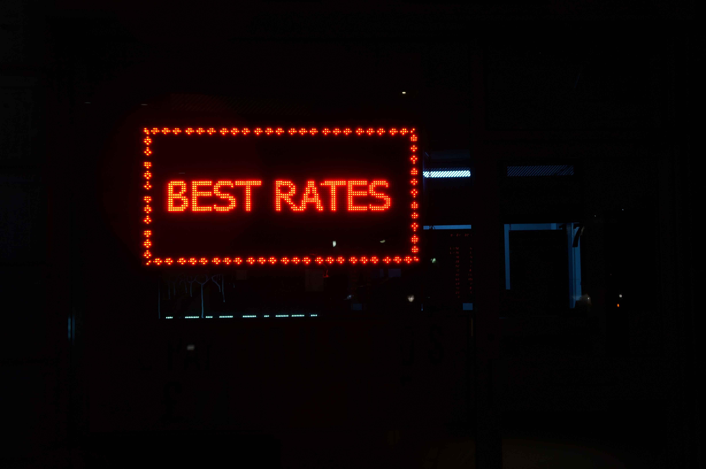Ridurre costi bancari
